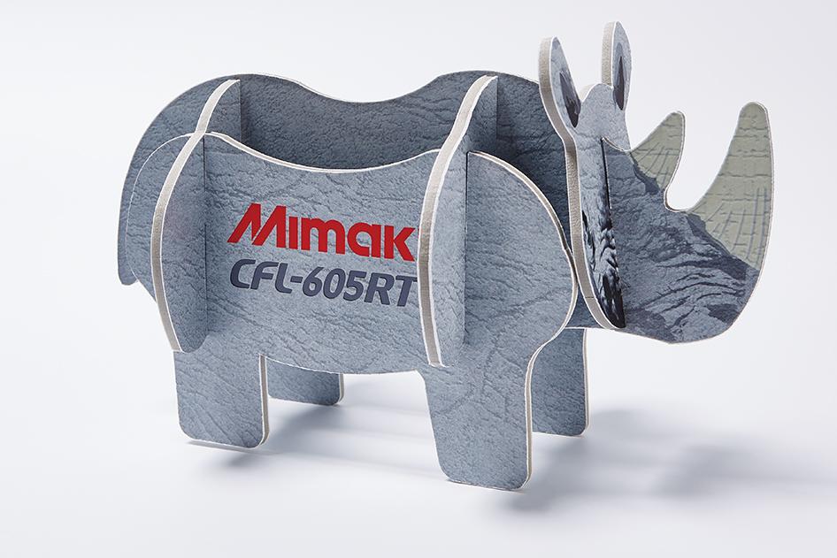 Application_rhinoceros