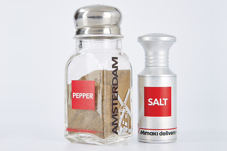 Application_salt-and-pepper