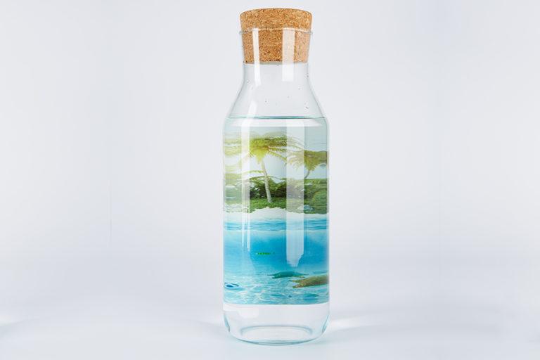 Application_tropical-water-bottlejpg