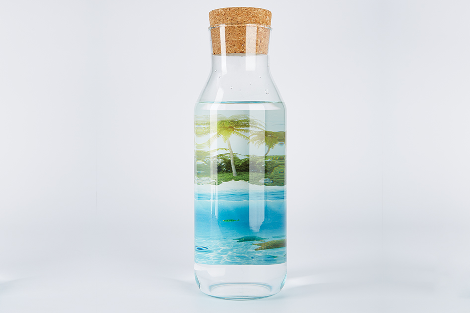 Application_tropical-water-bottlejpg