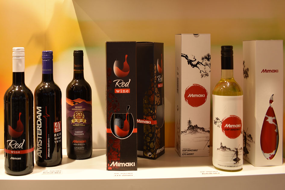 Application_wine-bottles-and-boxes