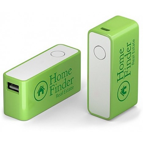 branded-power-charger-2200mah-block-cpx811-green_opt-468x468