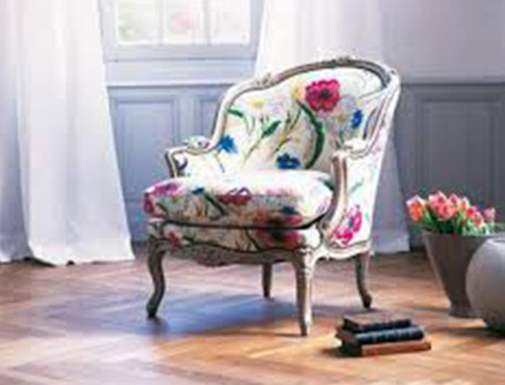Home-Textile2