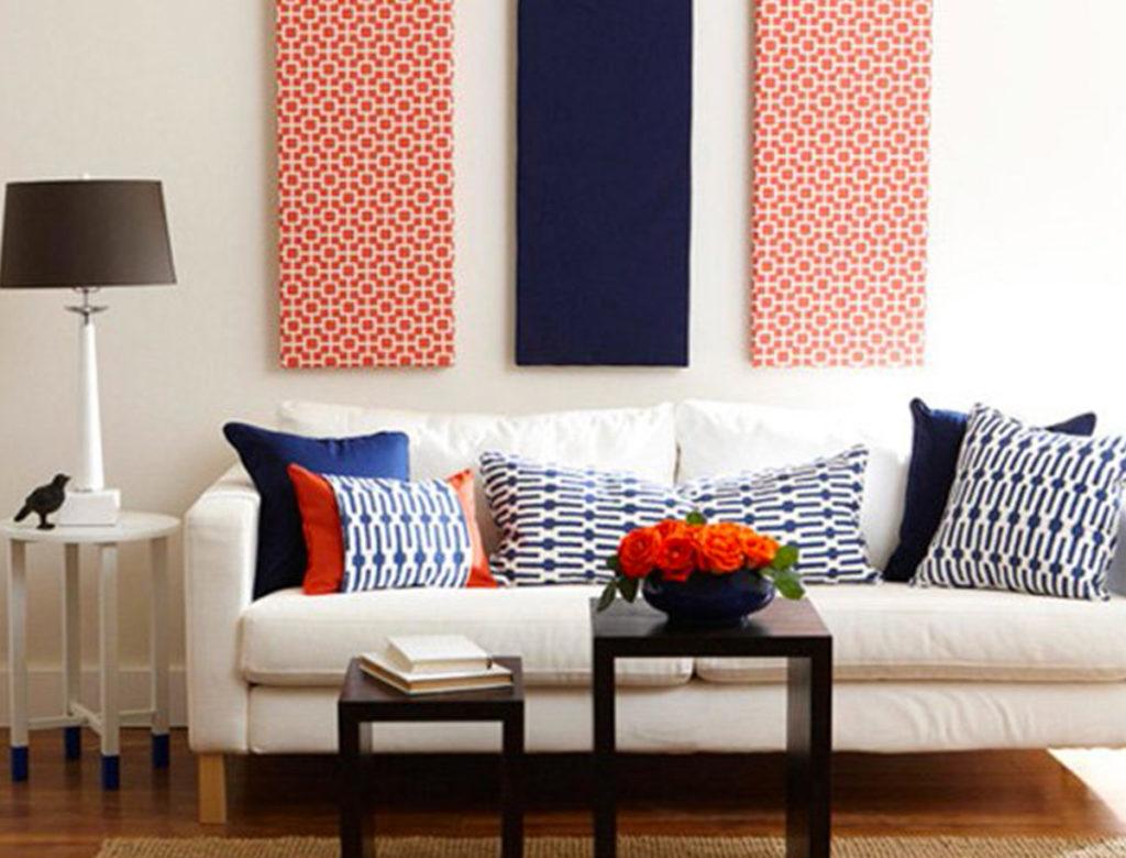 Home-Textile3