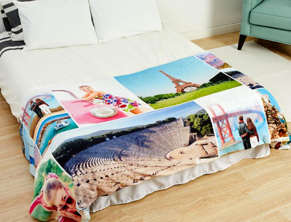Home-Textile4