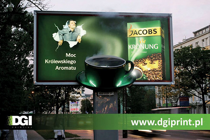application_banner_billboard_03