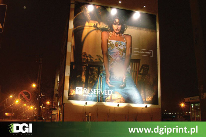 application_banner_buildingwraps_00