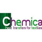 Chemica-logo