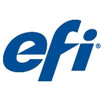 Efi-Logos