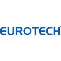 Eurotech-logo