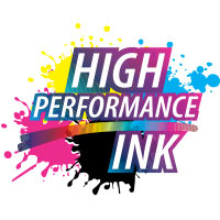 HP-Ink-logo