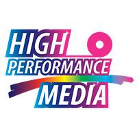 HP-Media-Logo