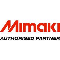 Mimaki-Logo