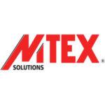 Mtex-logo