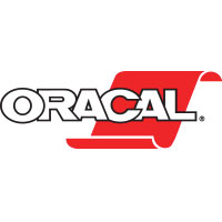 Oracal-logo