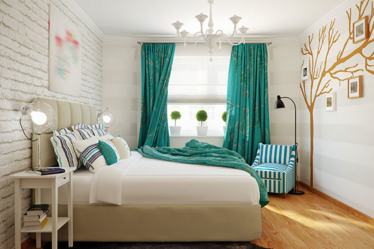 Applications_bed-cover-and-curtains