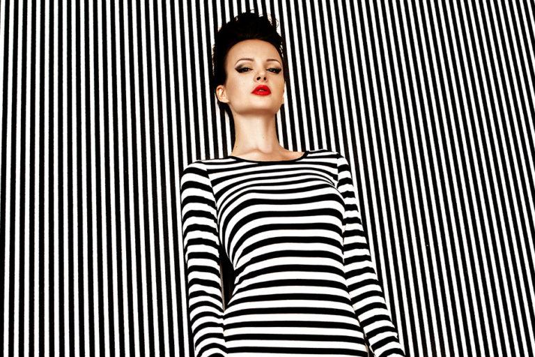 Applications_textile_fashion_BW