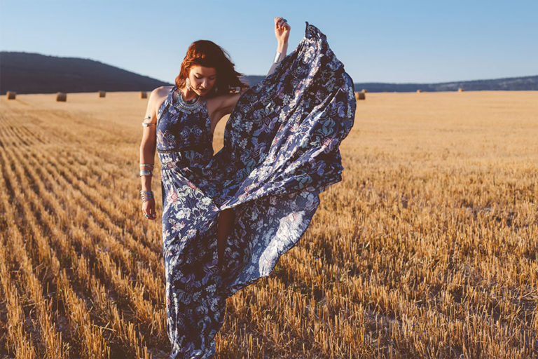 Applications_textile_fashion_boho1