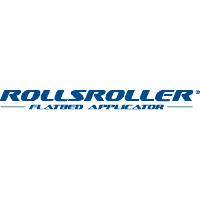Rollsroller-logo
