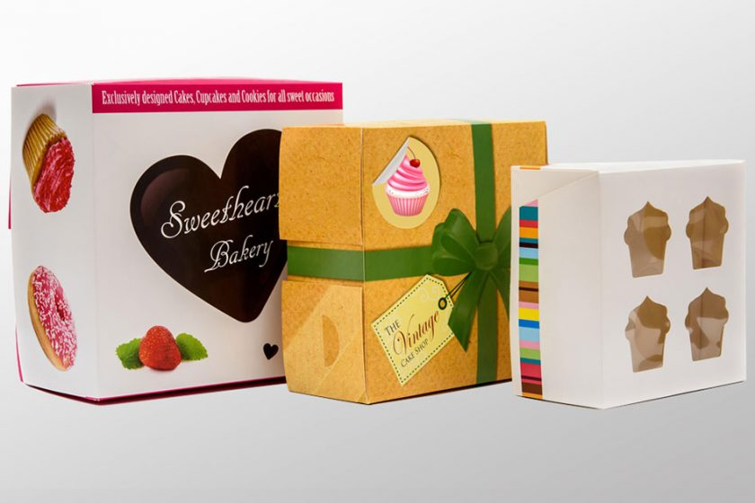 Application_Cake_Package-840x560