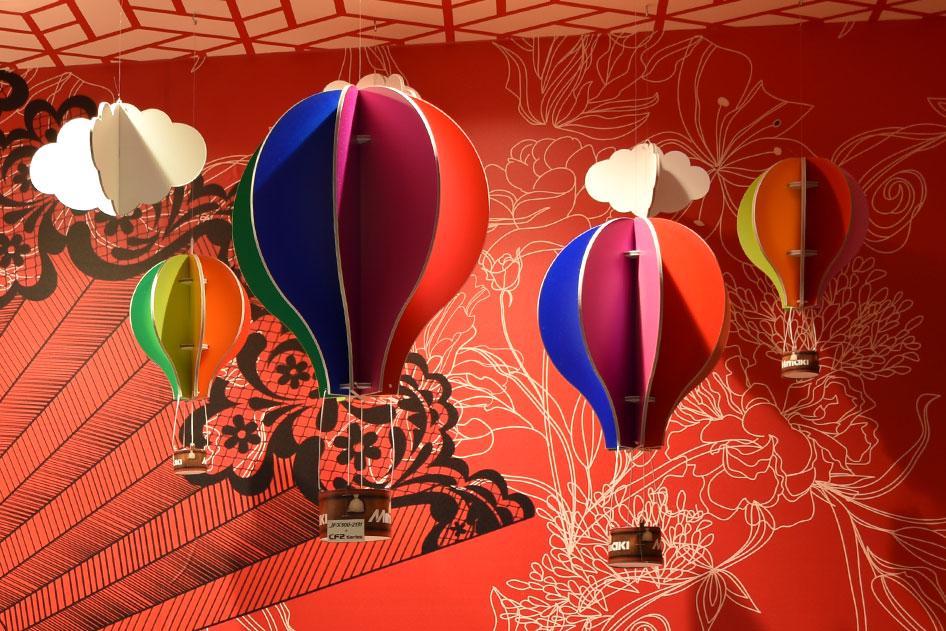 Application_air-balloons