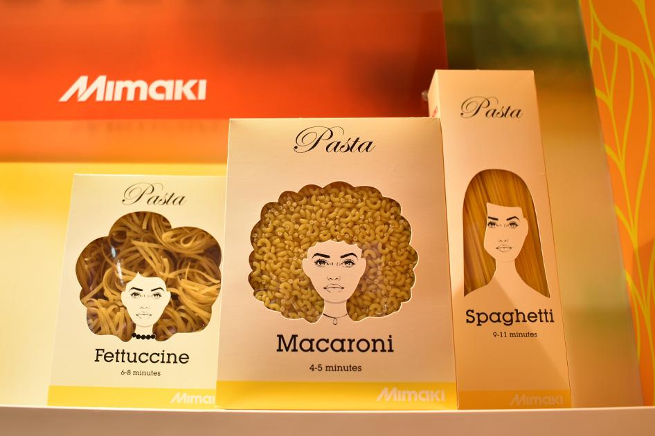 Application_packaging-pasta