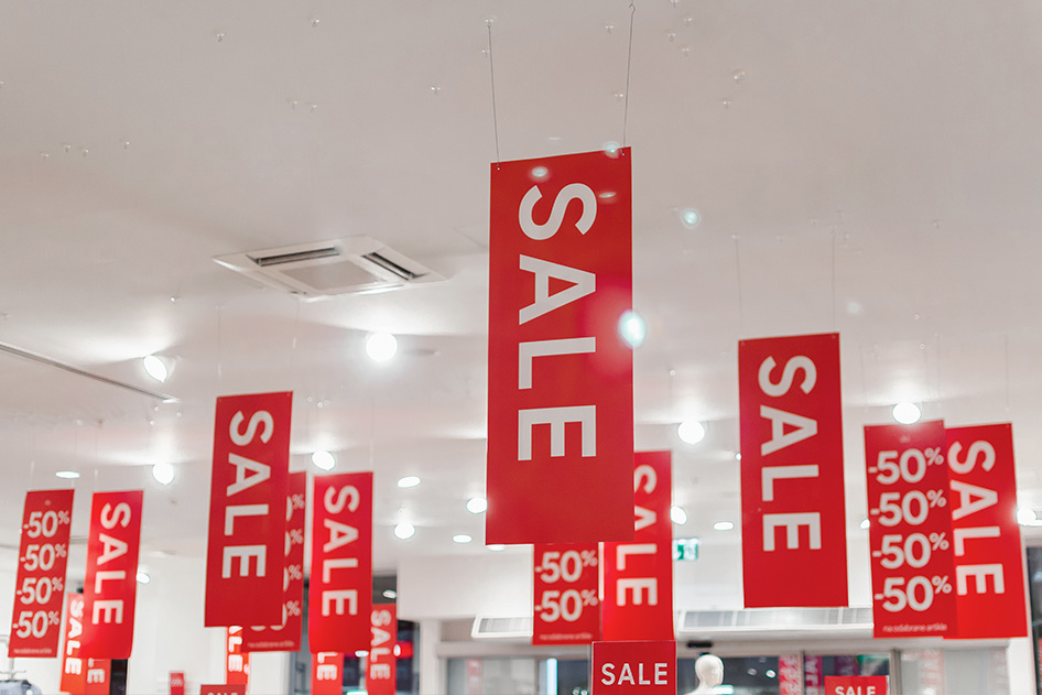 Application_signs-retail
