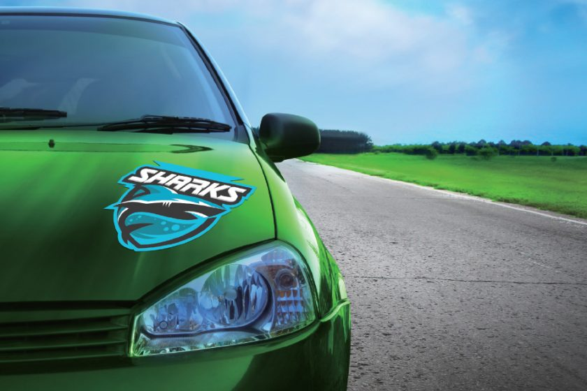 Application_sticker-car-840x560