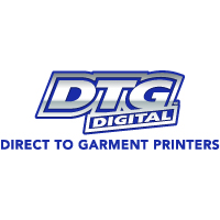 DTG-Digital-logo_web_for-GSW