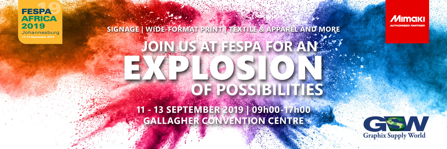 FESPA-GSW-Updated-Banner