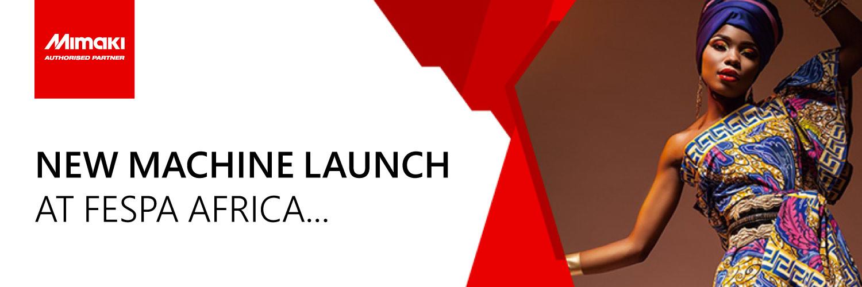 FESPA_Mimaki-machine-launch