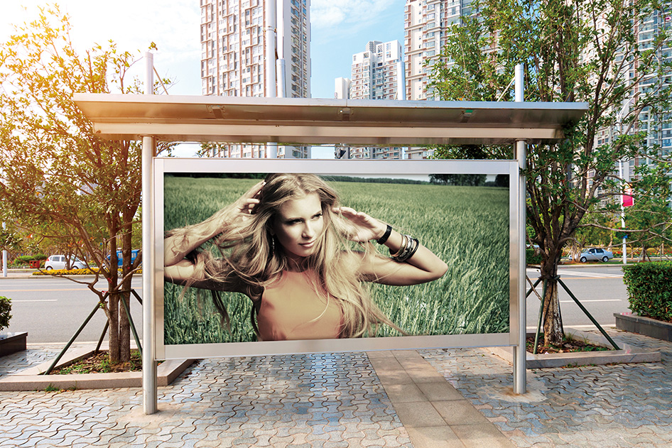 Application_signboard-poster