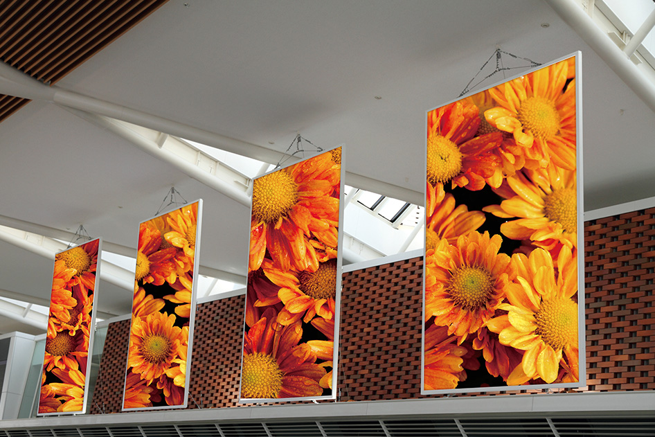 Application_signboard_banners