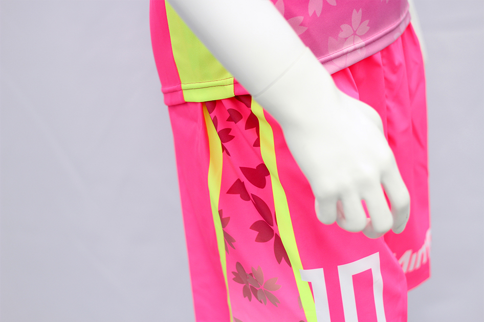 Application_textile_fluor-close-up1