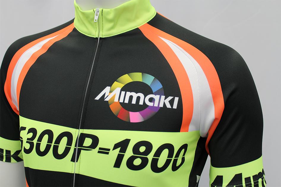 Application_textile_fluor-cyclist4