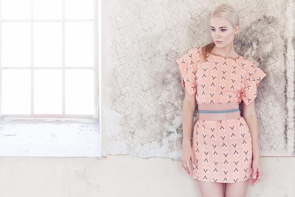 Applications_textile_fashion2