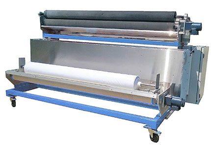 TR300-18500C-Coating-Machine-430x315