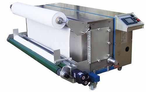 TR300-1850S-Steaming-Machine-500x315