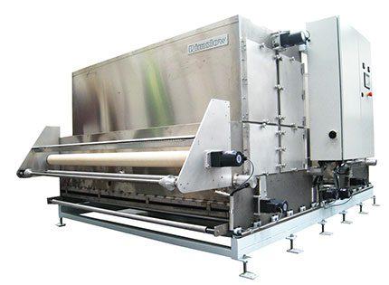 TR600-1850S-Steaming-Machine-430x315