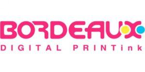 bordeaux_logo